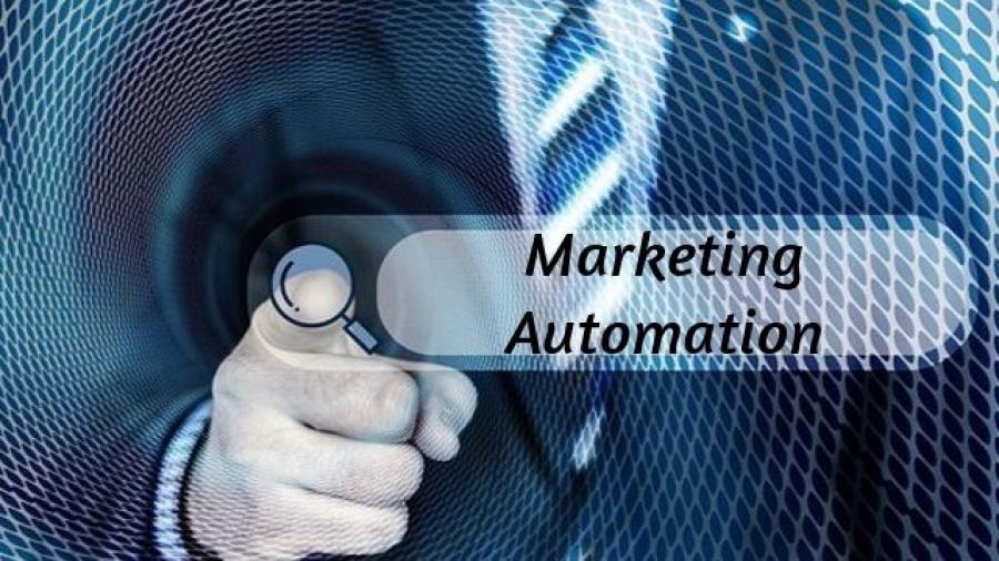 Herramientas y plataformas de Marketing Automation
