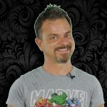 J. J. Priego, director de Videomarketing de Easypromos