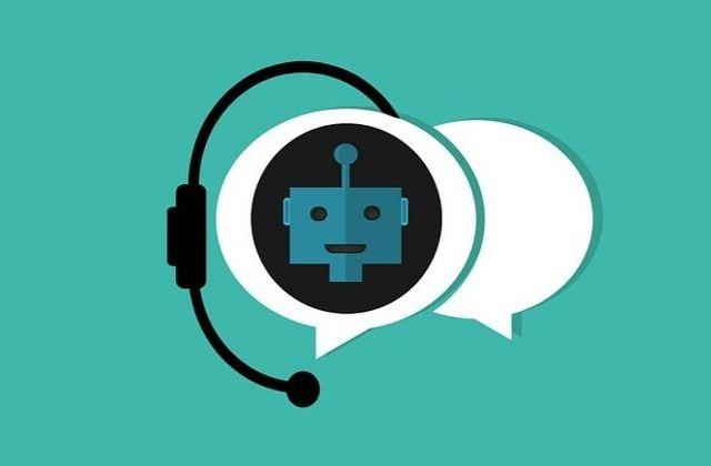 La importancia de los bots en el marketing actual y futuro