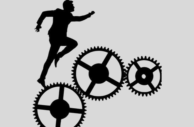 Las 5 mejores prácticas de para la automatización exitosa de marketing B2B