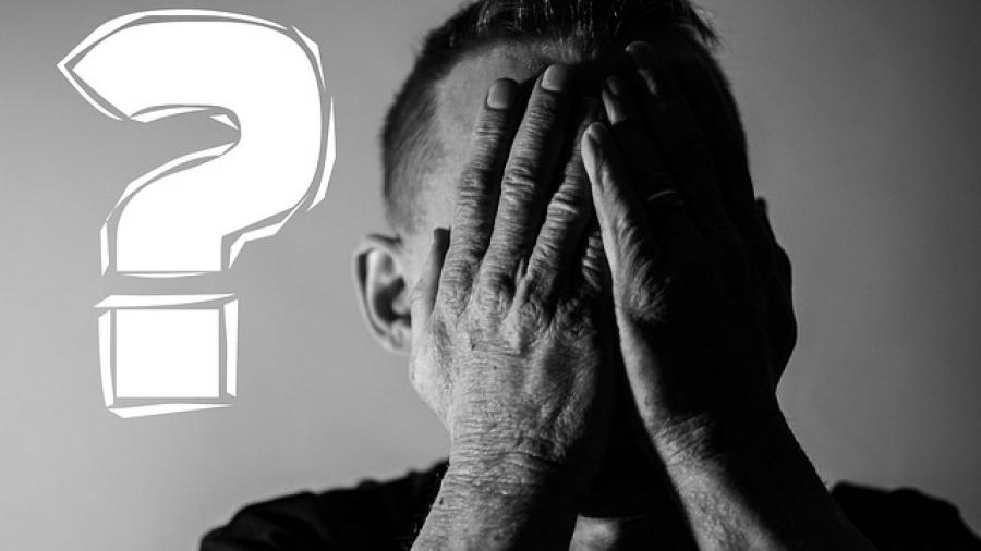 Las 5 principales razones por las que los empresarios fracasan