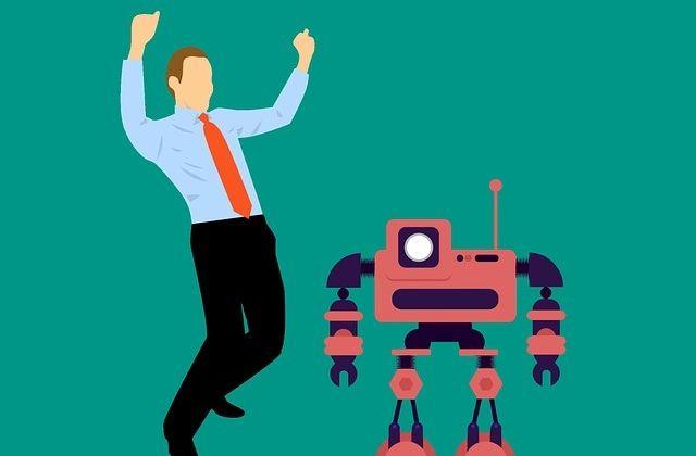 Las 7 mejores prácticas de automatización de marketing