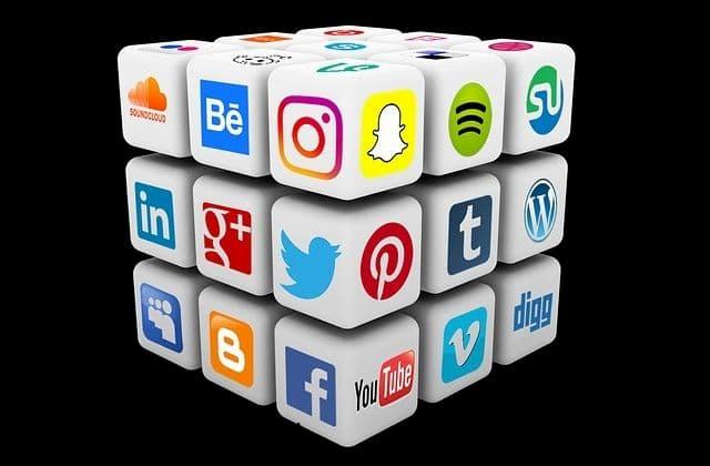 Las mejores herramientas de análisis de redes sociales