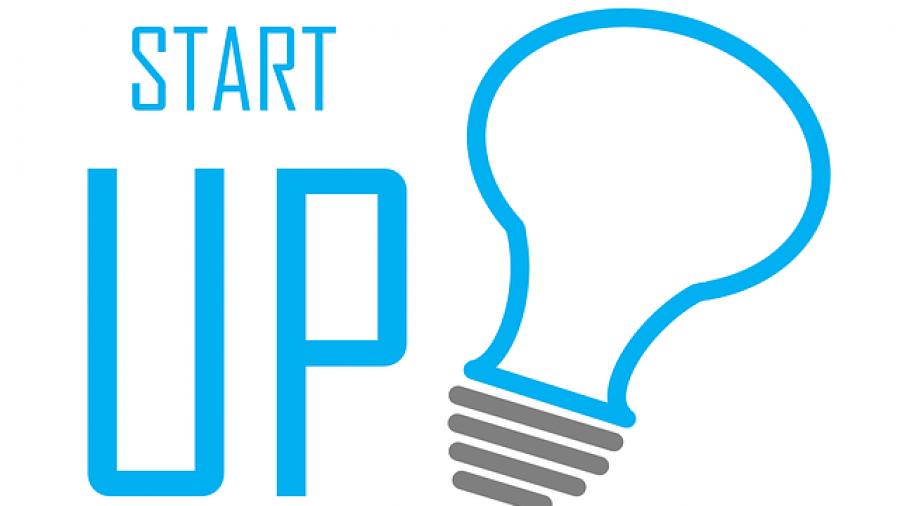 Las mejores ideas de negocios para crear su startup en 2019