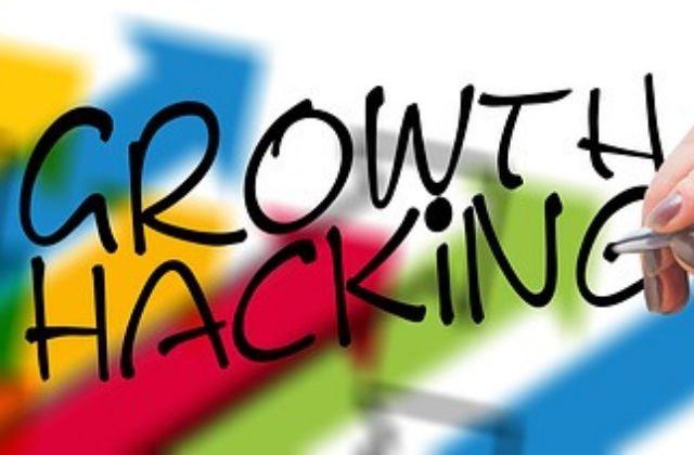 Qué es el growth hacking y qué abarca