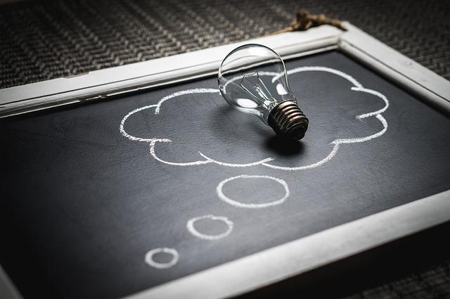 Use el Design Thinking para resolver los desafíos de marketing más difíciles