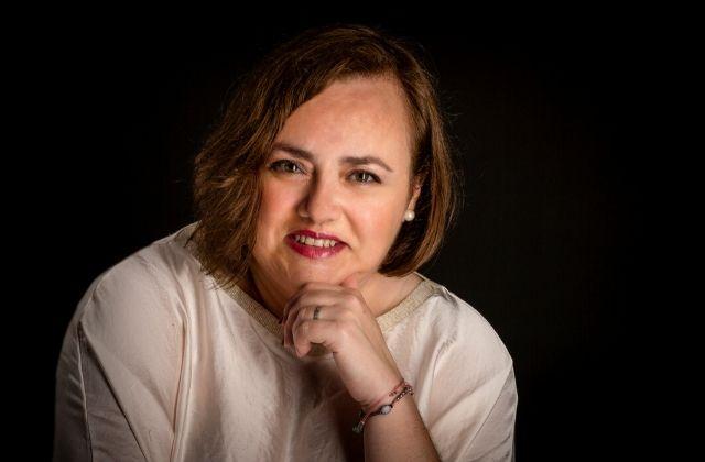 Alicia Rodríguez, Content Strategist de SEMrush España y LATAM