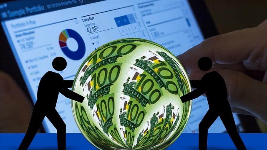 La inversión publicitaria en Internet será el doble que en TV en 2021