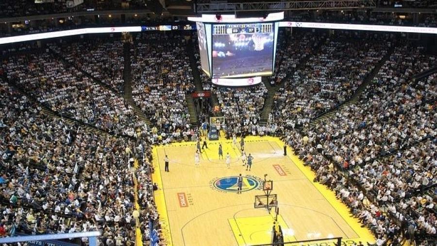 5 consejos de branding que aprender de la NBA