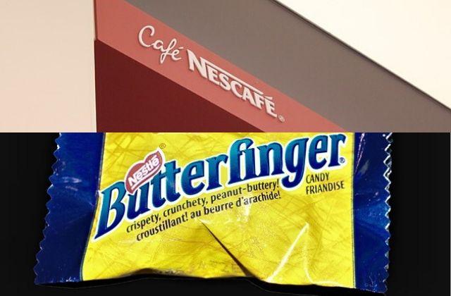 publicidad programática de Nestlé
