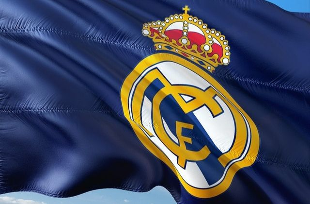 Estrategias de marketing mix del Real Madrid