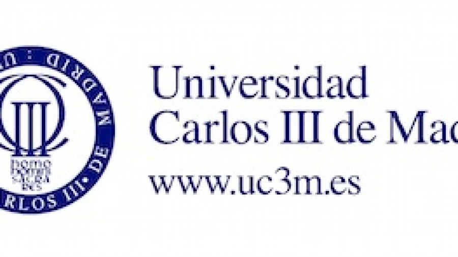 Habilidades Profesionales Interpersonales de la UC3M