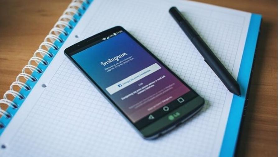 Likes en Instagram esta semana se oculta el total de likes en usuarios de EE.UU.