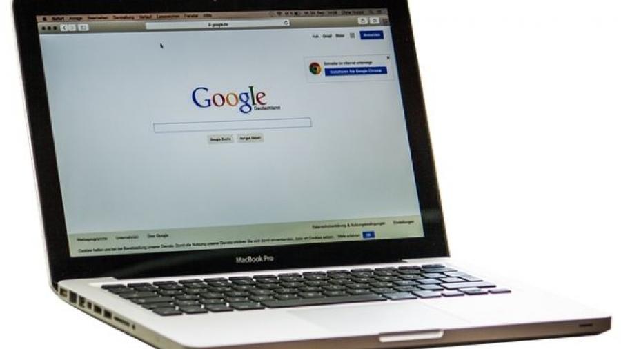 Qué es BERT la úlitma actualización del algoritmo de Google