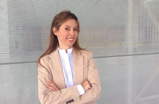 Alexia de la Morena, CEO de Neuromarketing Attraction