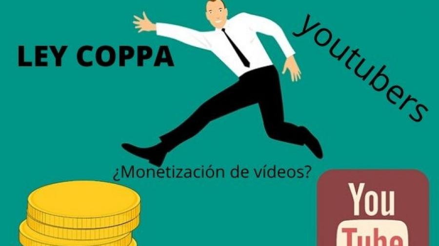 La Ley COPPA y YouTube. ¿Cómo afectará a los youtubers