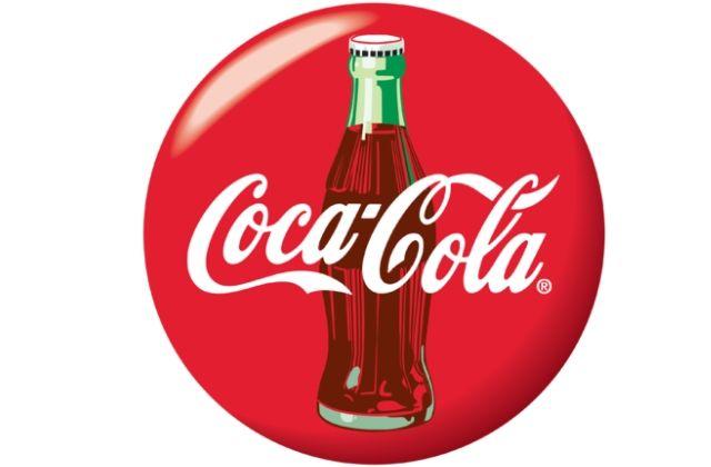 Manolo Arroyo, nuevo CMO de Coca-Cola