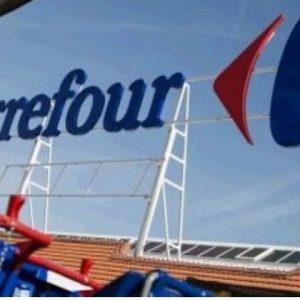 Carrefour impulsa su tráfico orgánico con SEMrush
