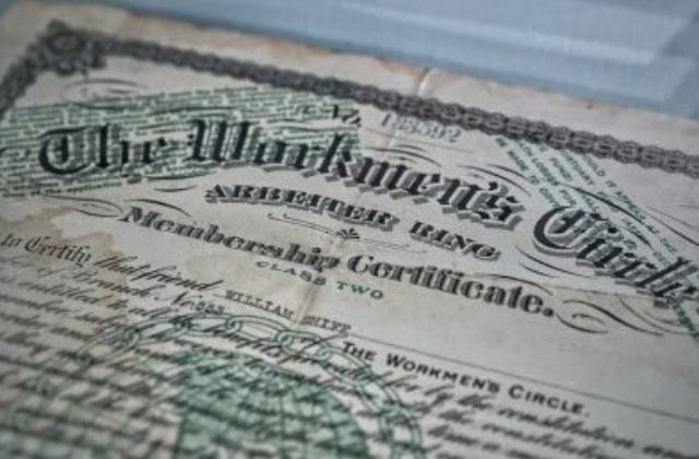 Certificaciones Martech