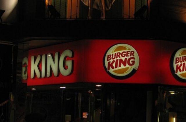 David, nueva agencia de publicidad de Burger King España