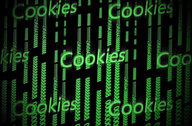 Google eliminará las cookies de terceros en Chrome en 2021