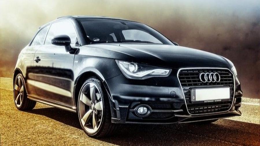 Mujeres directivas para mejorar la experiencia de marca de Audi