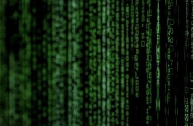 Privacidad y personalización de los datos