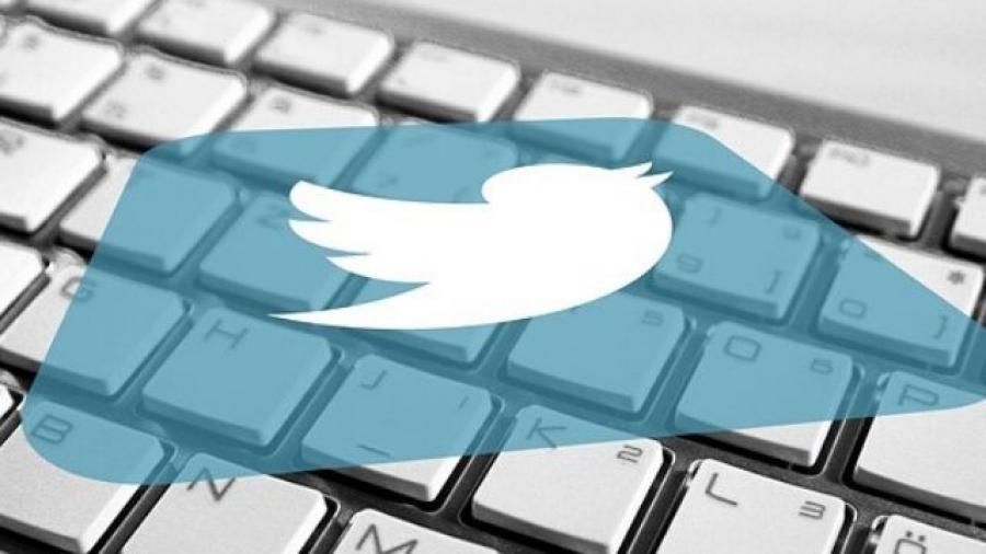 Twitter no añadirá ninguna opción para editar tweets