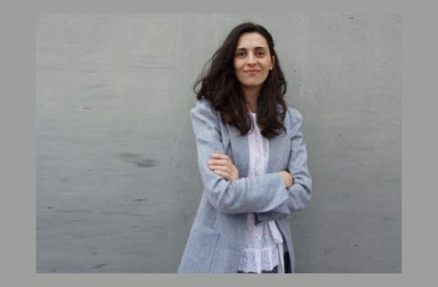 Esther Asensio, CEO de Mimeyco