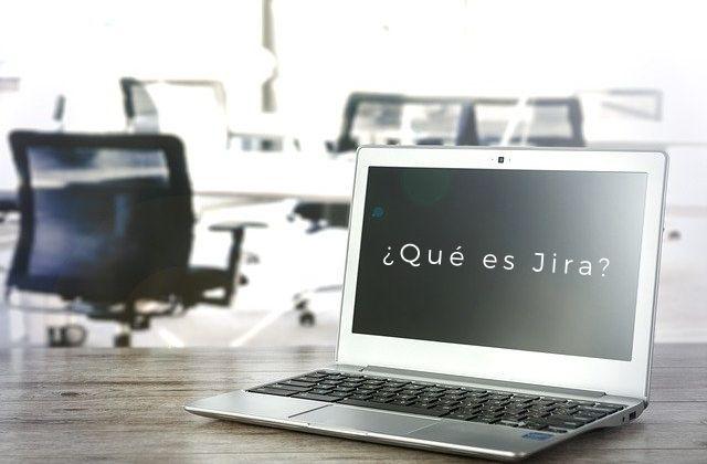 Jira herramienta de gestión de proyectos