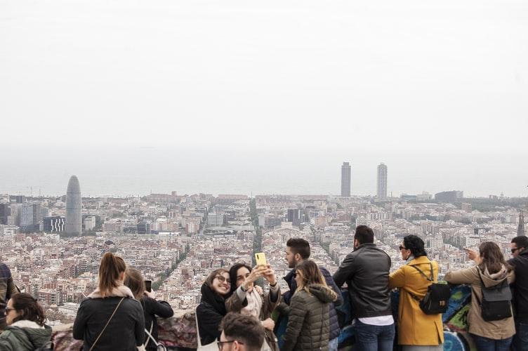 destinos turistico inteligentes