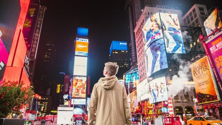 eMarketer descenso inversion publicitaria 2020 coronavirus
