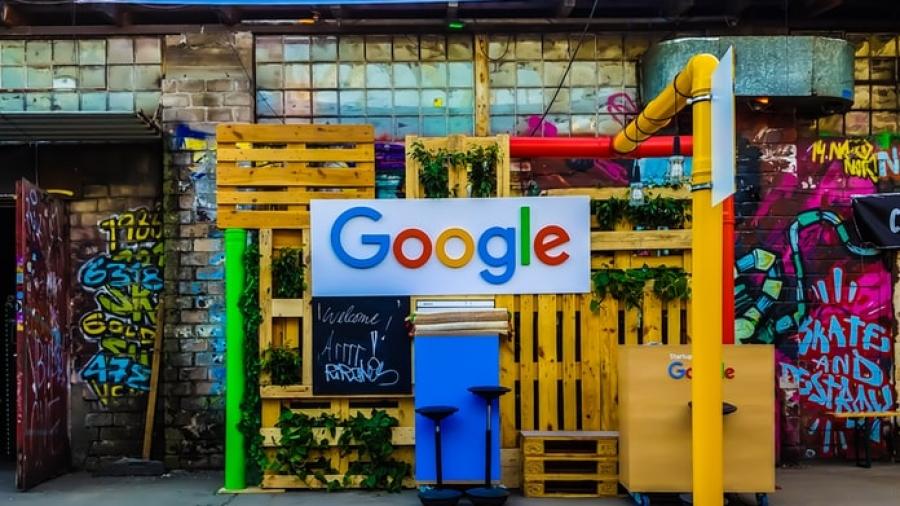 google estrena podcast sobre futuro del marketing