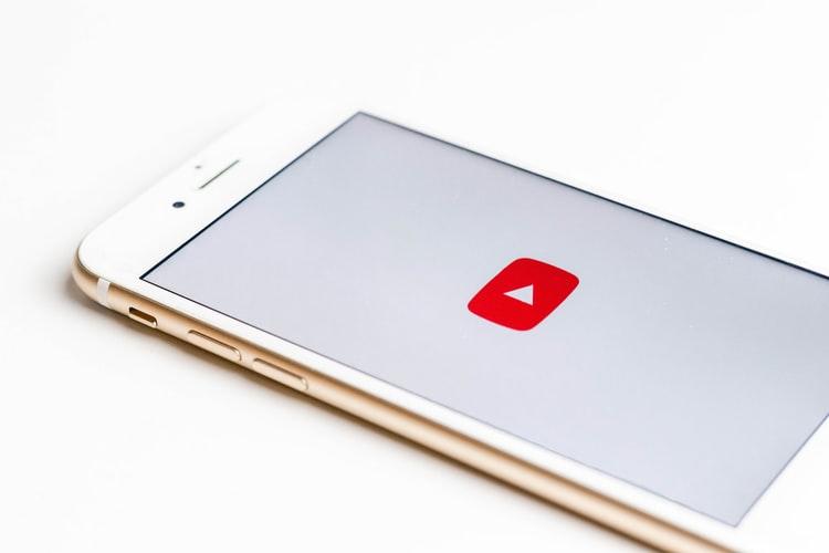 youtube bloqueará sus anuncios intrusivos