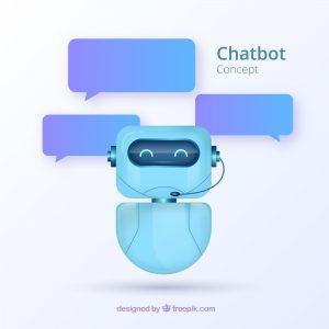 Cómo activar un chat automático en Facebook