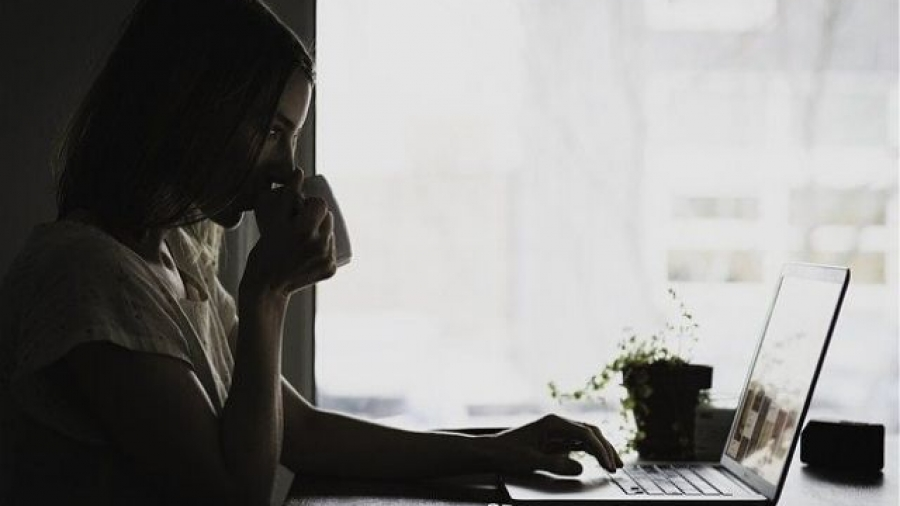 Claves del email marketing para mujeres