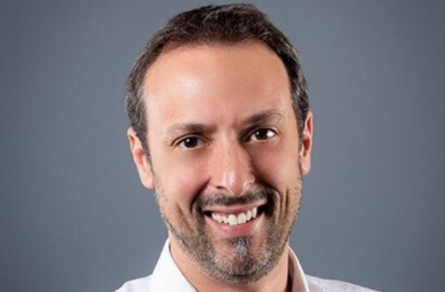 Javier Fernández de la Cruz, CEO de Aloha Team