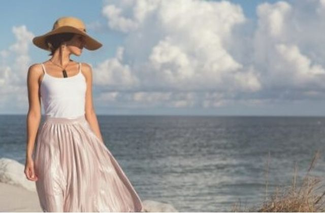 Las empresas del sector de la moda pasan de los influencers