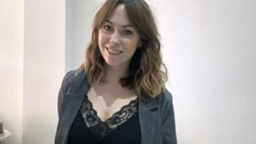 Marta Galisteo, CEO de Mastigge Comunicación