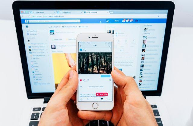 Aumenta un 50% el retorno de la publicidad en redes sociales durante el confinamiento
