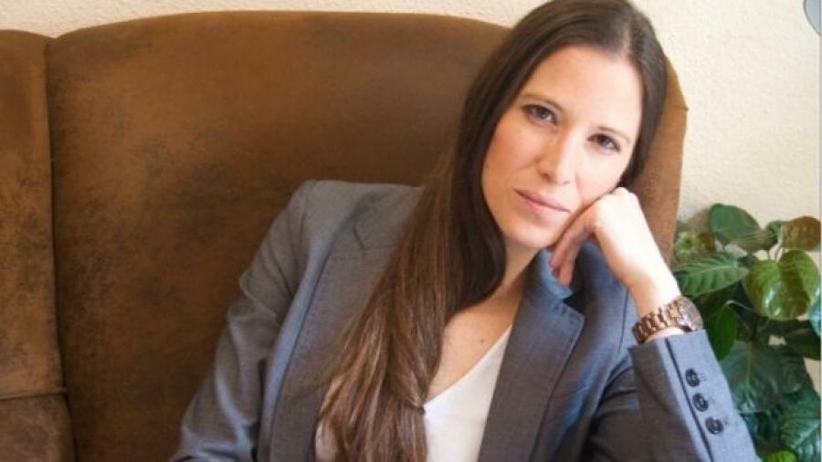 Paula Caamaño, Digital Acquisition Manager en MOVO