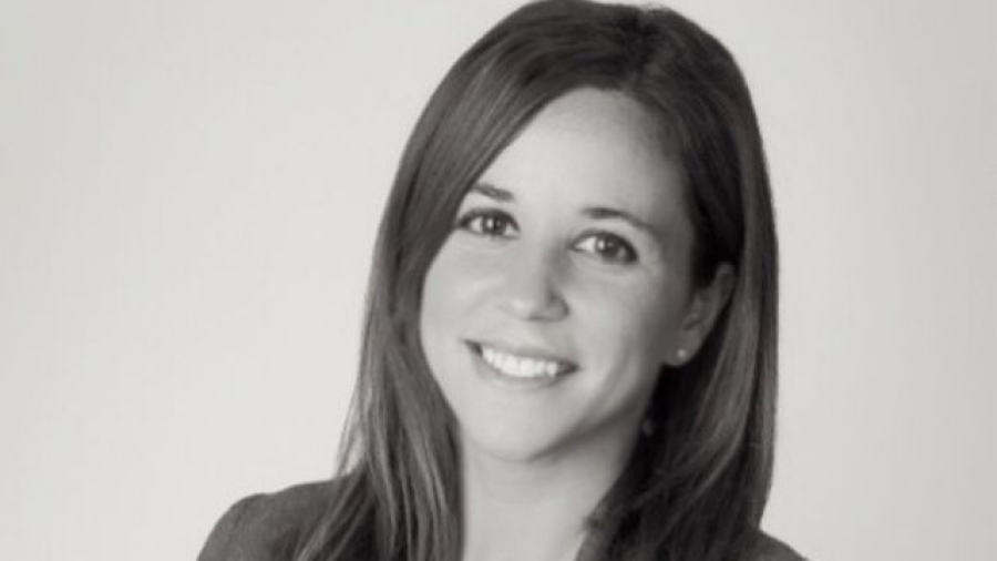 Eva Muñoz, experta en Customer Experience en Telefónica