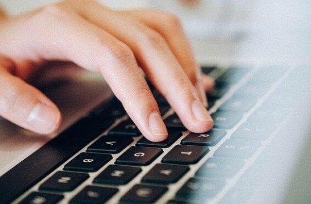 La protección de datos de los usuarios en Internet