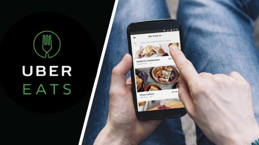 caso de exito uber eats