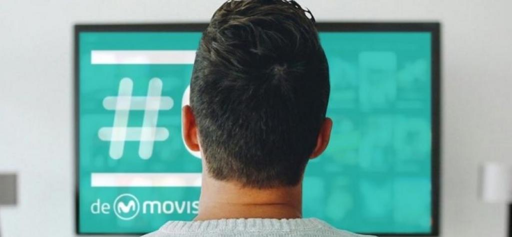 movistar publicidad digital