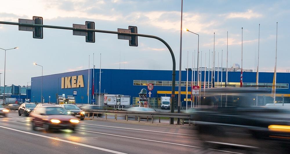 Ikea y la realidad aumentada
