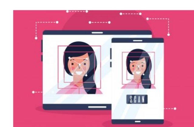 Affective Computing y reconocimiento de emociones. Designed by gstudioimagen / Freepik