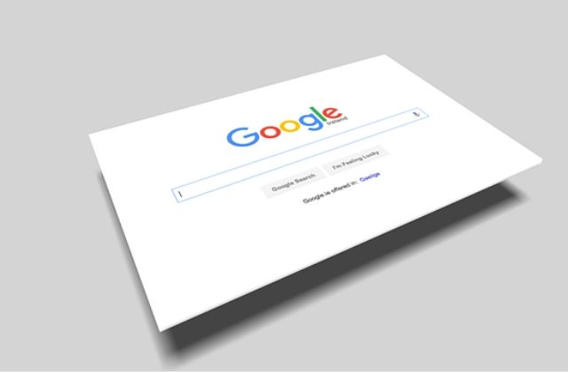 Anuncios de Google Discovery ya disponibles