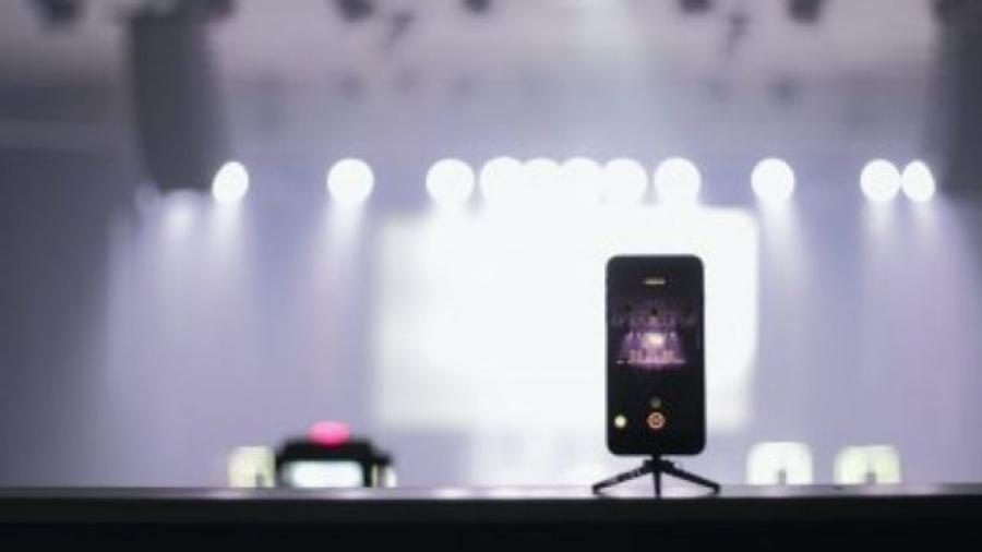 App Lasso de Facebook para competir con TikTok