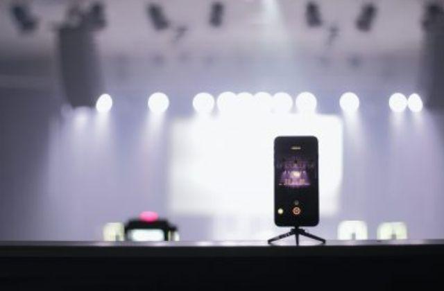 App Lasso de Facebook para competir con TikTok. Foto de Obed Hernández en Unsplash